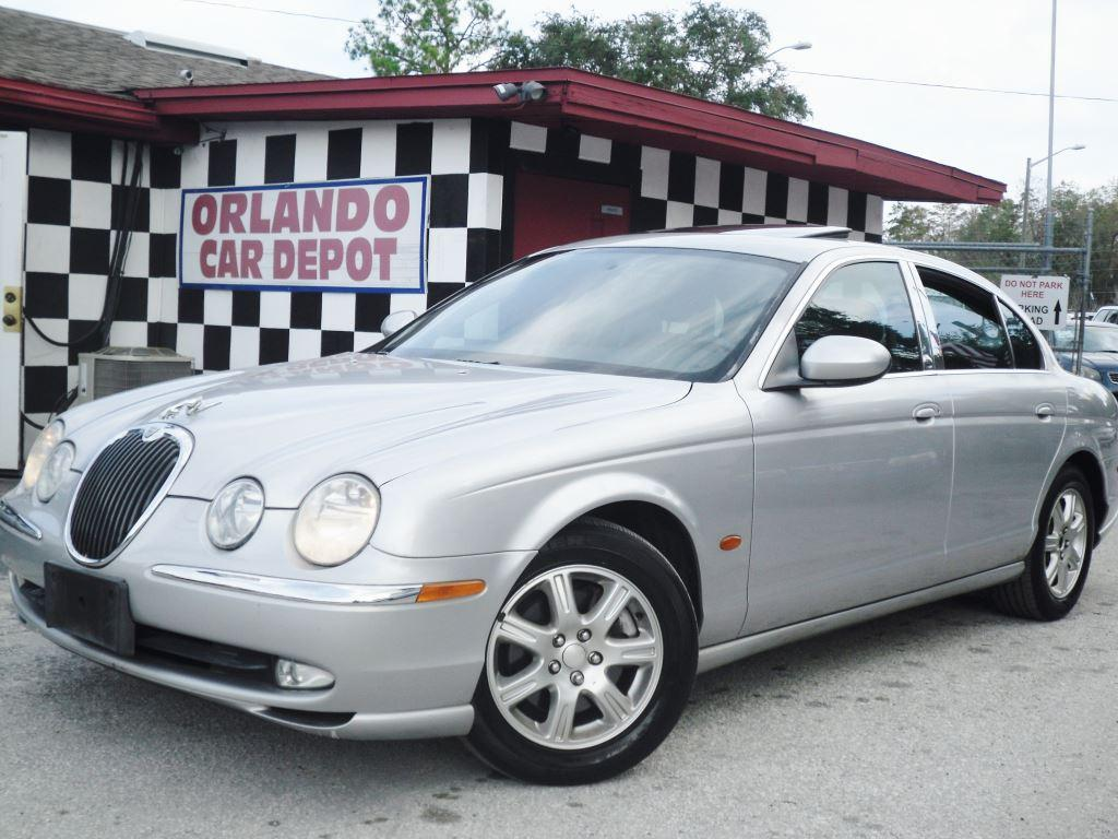 file wiki sedan type jaguar s